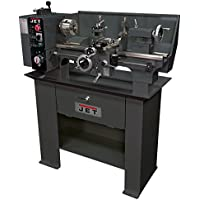 Jet Bd-920W Lathe With S-920N Stand Price