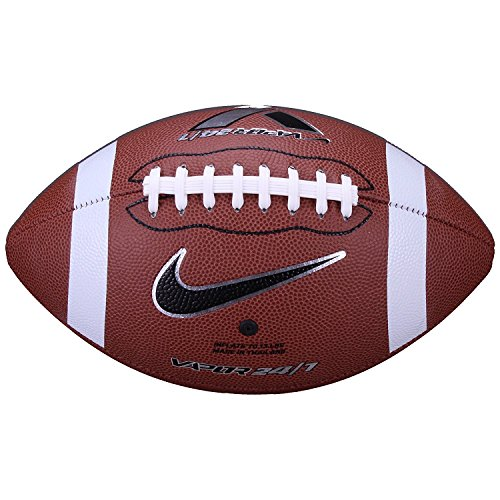 NIKE Mens Vapor Official Football product image