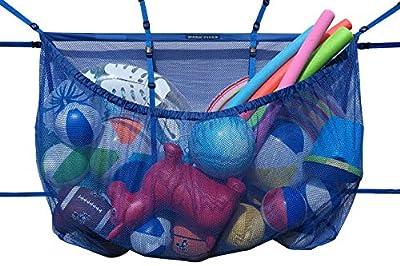 MESH TITAN Pool Storage Bag