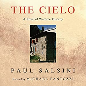 The Cielo Audiobook