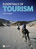 Essentials of Tourism, Chris Cooper, 027372438X
