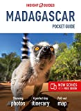 Insight Guides Pocket Madagascar (Travel Guide with Free eBook) (Insight Pocket Guides)