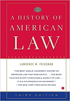 ;;INSTALL;; A History Of American Law: Third Edition. KEYENCE grape piezas shapes Comprar