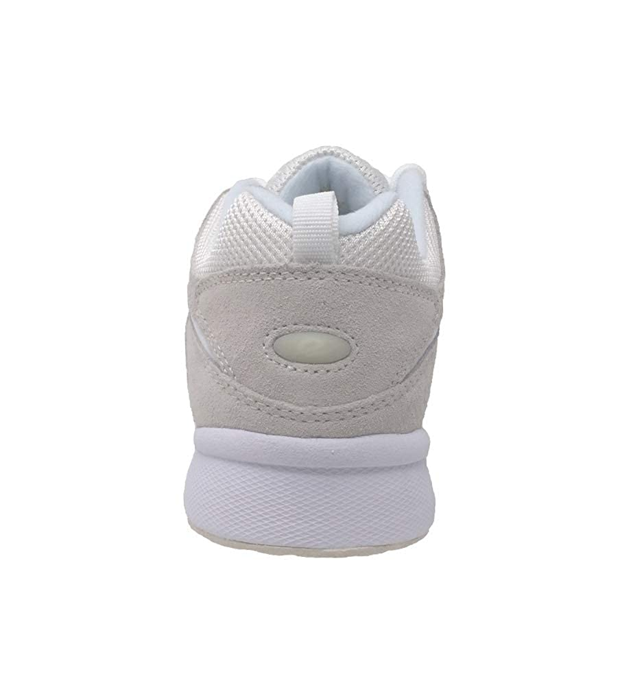 Easy Spirit Womens Romy Sneaker