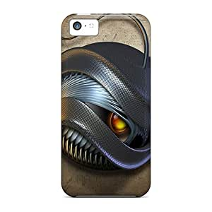 Hot Angry Mouse First Grade Phone Cases For Iphone 5c Cases Covers