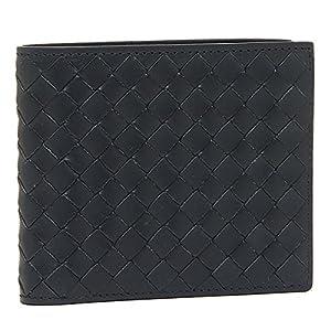 BOTTEGA VENETA Wallet bo-193642vahf34058