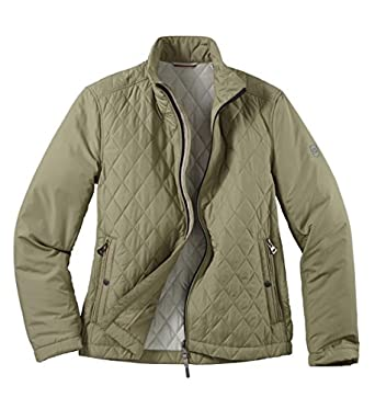 In Herren Fit Bugatti Regular JackePassform MarineGrün 2eWID9EHY