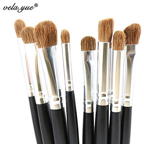 Natural-Hair-Synethetic-Hair-Eye-Makeup-Brushes-Set-Professional-Eyeshadow-Brush-For-Makeup-shadow-make-up-Brushes-tool