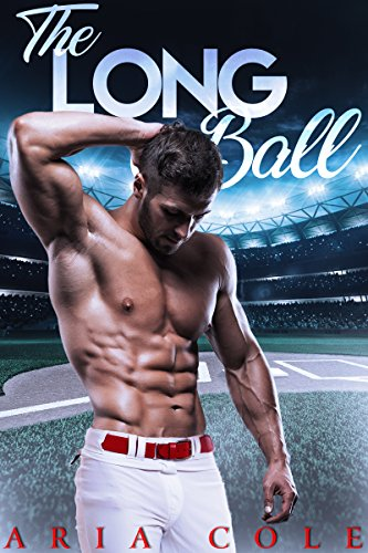 Long Ball Aria Cole ebook product image