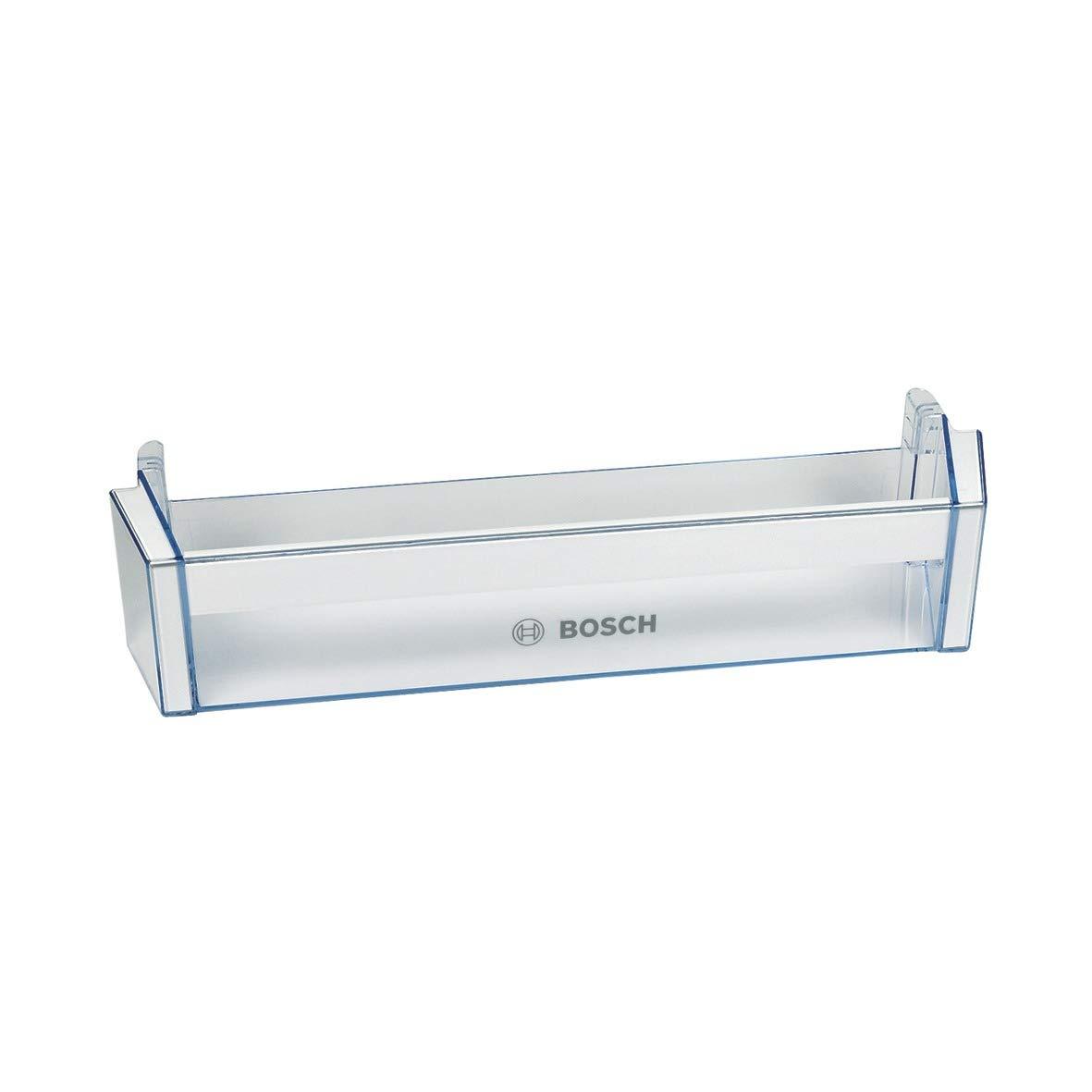 Bosch Siemens Compartimiento de almacenamiento Compartimiento de ...