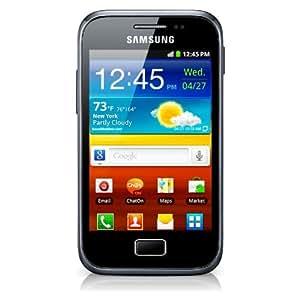 SAMSUNG S7500 GALAXY ACE PLUS AZUL