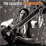 : The Essential Ravi Shankar