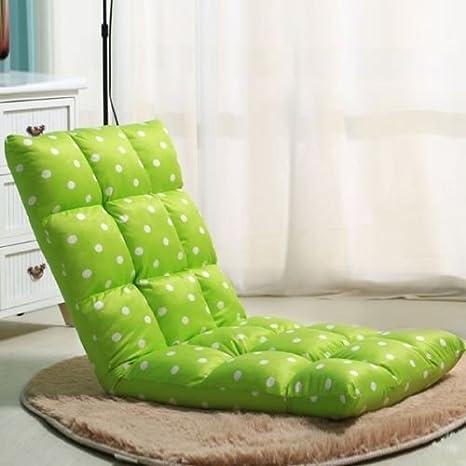 Phenomenal Amazon Com Bean Bags Chairs Bean Bags Bulk Unisex New Creativecarmelina Interior Chair Design Creativecarmelinacom