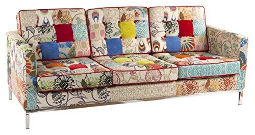 Control Brand The Draper Sofa