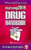 img - for Nursing2019 Drug Handbook (Nursing Drug Handbook) book / textbook / text book