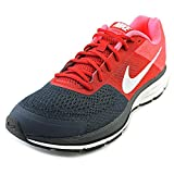 the best attitude 79f3a 0457b Nike Men s Air Pegasus 30, GYM RED WHITE-ARMRY NAVY-ATOMIC RED