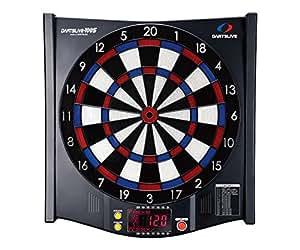 DARTSLIVE-100S 15.5 inches [darts live-100S] [home] [dart board soft dart] (japan import)