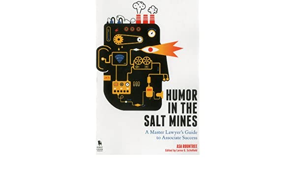 amazon associate success
