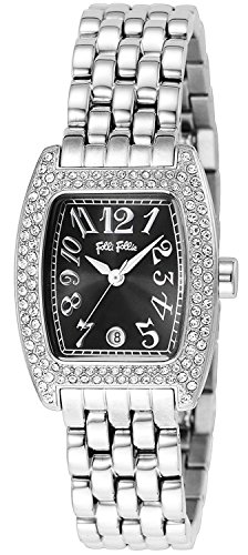 folli-follie-watch-wf5t081bdk-black-ladies