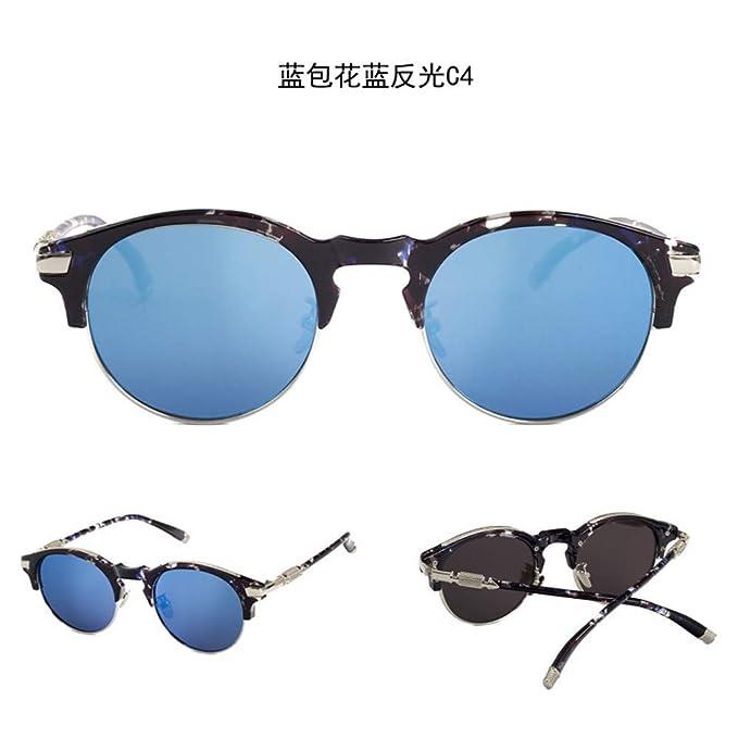 SenDi Gafas de sol - Gran marca con la misma dama amantes de ...