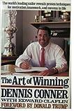 The Art of Winning