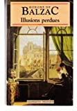 Illusions Perdues, Balzac, Honoré de, 2877141721