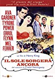 Il Sole Sorgera' Ancora [Italia] [DVD]