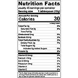 Organic Beet Root Powder - 100% All Natural and