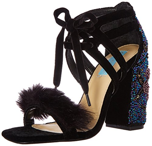 blue-by-betsey-johnson-womens-sb-luca-dress-sandal-black-velvet-8-m-us