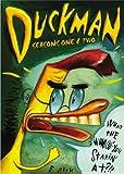 Duckman - Seasons One & Two