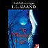 The Midnight Hunt (Midnight Hunters Book 1)