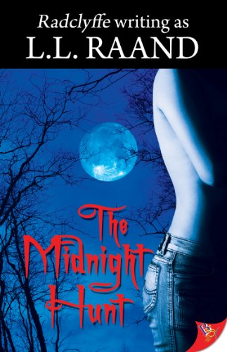 The midnight hunt midnight hunters book 1 kindle edition by ll the midnight hunt midnight hunters book 1 by raand ll fandeluxe Gallery