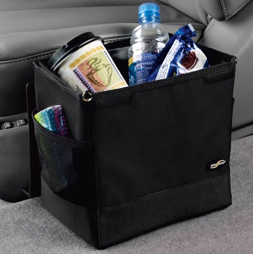 high-road-car-floor-litter-basket-black