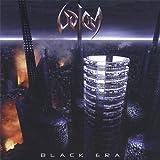 Black Era by Golem