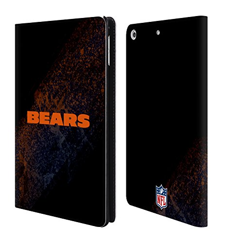 chicago bears tablet case - 4