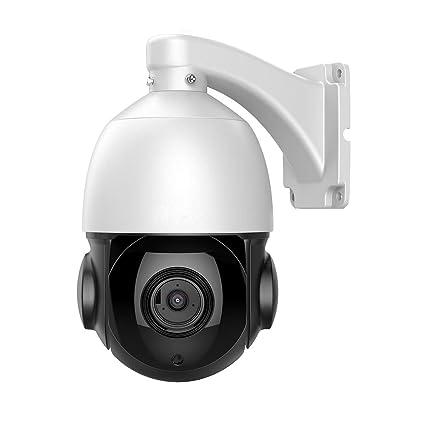 line camera gratis descargar ip camera mjpeg stream
