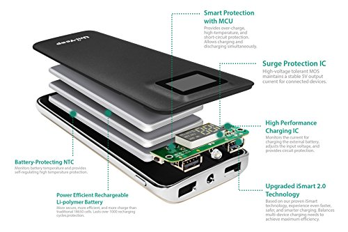 sprout slim power bank instructions
