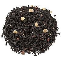 Aromas de Té - Té Negro Pakistan