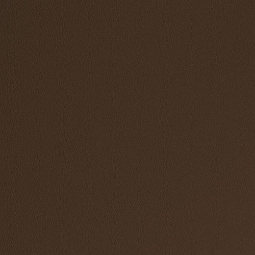 WallFace 12978 LEATHER Wall panel self-adhesive Leather design structure Luxury wallpaper self-adhesive brown | 2,60 sqm by WallFace (Image #4)