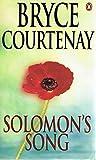 Solomon's Song (Potato Factory Trilogy)