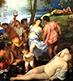 img - for Titian (National Gallery London Publications) book / textbook / text book
