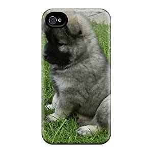 Anti-scratch And Shatterproof What Is This Thing Phone Case For Iphone 4/4s/ High Quality Tpu Case