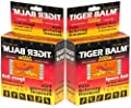 Tiger Balm Ultra Sports Rub
