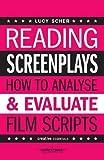 Reading Screenplays (Creative Essentials)