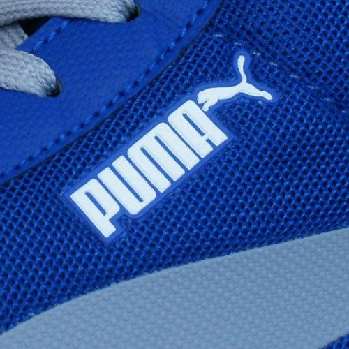 Puma mid 355890 Archive lite Puma Archive 0xTwdqp