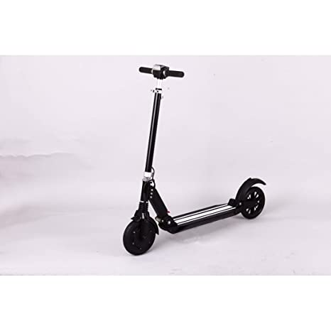 Patinete Eléctrico E-Twow S2 ECO 350W - Electric Scooter ...