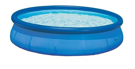 pompe piscine 2 44