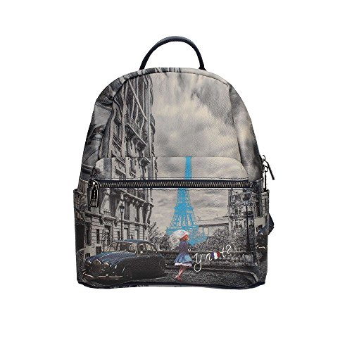 Y Paris sac JOYFUL K NOT dos à 380 femme Print 8r08q5XP