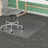DEFCM14243 - Deflecto SuperMat for Carpet
