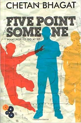 5 POINT SOMEONE FULL BOOK DOWNLOAD